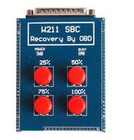 abc jeep - for Benz SBC Tool W211 R230 abc sbc tool Repair Code C249F MB SBC tool