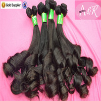 Cheap Wholsesale Price Cambodian Fumi Hair Weaves Grade 7A Dyed Bleached Hair Weaves Free shipping