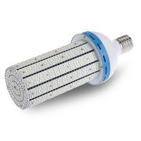 Wholesale E40 W Corn LED SMD High Power Light Bulb Lamp LM V V
