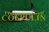 Cheap golf putter Best golf