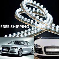 Cheap White White Best   48 LED
