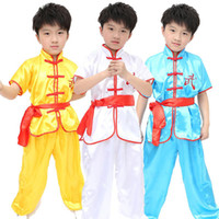 Cheap arts clothing Best dance clothing