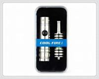 Cheap Original Innokin Best Cool Fire 1