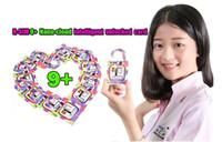 Wholesale Original RSIM R SIM R SIM R SIM PLUS nano cloud EXtreme MM Thin Unlock Card For Iphone S C S IOS x IOS x Sprint AT T