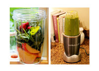 Wholesale Nutri Bullet w AU Plugs Magic Bullet Blender Mixer Extractor Juicer for Healthy Life Christmas Gift