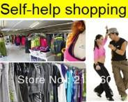 Wholesale The new sports fitness yoga Pants we will ship the order as your order list