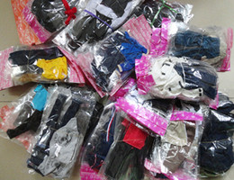 Wholesale Sets Best Selling Male Dolls Denim Clothing Sets Prince Ken Casual Clothes Suits For Boyfriend Dolls Boy Gifts