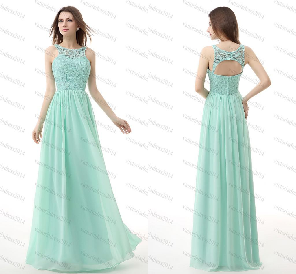 Cheap Bridesmaid Prom Dresses - Wedding Guest Dresses