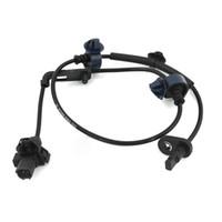 Wholesale New Rear Right ABS Sensor Wheel Speed Fits Anti Lock System SWA