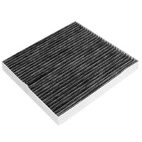 accord air filter - 80292 SDA A01 Vehicle Car Cabin Air Filter Replacement Part for Accord