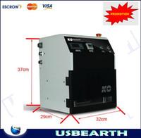 Cheap Promotion !!! Vacuum OCA Laminating Machine (No Need Remove Bubble ), LCD refurbishment machine OCA laminator