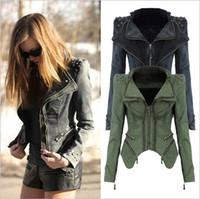 Cheap Denim Jacket Best shoulder coat