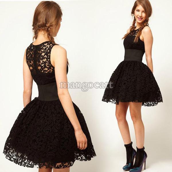meilleur blog robe robe elegante classe. Black Bedroom Furniture Sets. Home Design Ideas