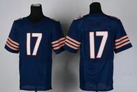 Cheap American football jerseys Best Alshon Jeffery Jersey