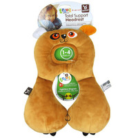 Wholesale 30PCS BenBat Travel Friends On The Go Head and Neck Support child pillow baby products rest HL