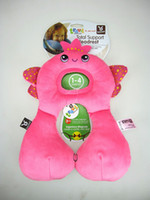 Wholesale BenBat Travel Friends On The Go Head and Neck Support child pillow baby products rest HL