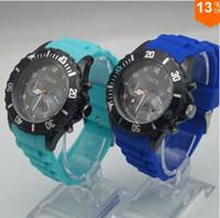Cheap brand Watch Best fashion watch