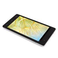 Cheap JIAKE JK11 smartphone Best Android Smartphone