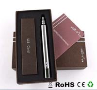 Cheap e cigarette battery Best ego vv battery