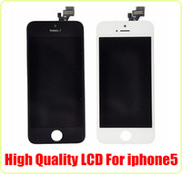 Cheap iphone iphone5 Best assembly replacement