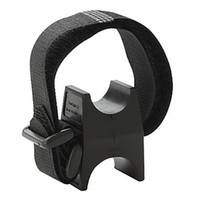 Wholesale SKU284 AloneFire M Cross Universal Adjustable Bicycle Mount for Flashlights and laser