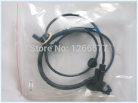 Wholesale Front Right ABS Wheel Speed Sensor A576 A032 ALS1784 For Mitsubishi Lancer Outlander