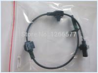 Wholesale For Honda CRV Rear Left ABS Wheel Speed Sensor SXS