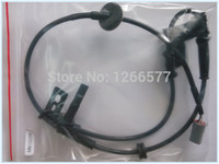 Wholesale For Mitsubishi Grandis ABS Wheel Speed Sensor Front Left MN102245