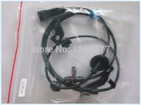 Wholesale For Mitsubishi Outlander Lancer ASX Rear Left ABS Wheel Speed Sensor A579