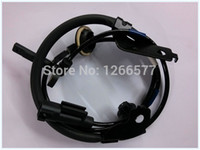 Wholesale ABS Front Right Wheel Speed Sensor Mitsubishi Lancer Outlander OEM A576