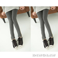 cheapest Hot sale!! Free shipping 2014 Fashion Good Quality Female