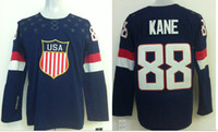 Cheap Hockey Jersey Best olympic usa