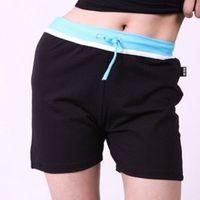 Wholesale Yoga Clothes Derlook Shorts Modal Legging Yoga Pants Shorts Yoga Pants Sports Pants
