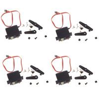 Cheap Parts & Accessories Best Cheap Parts & Accessories