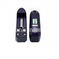 Wholesale SKU302AloneFire Intelligent Multipurpose Charger Li ion NiMH Ni Cd Battery Charge for V Rechargeable Batteries