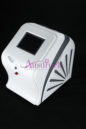 Wholesale Pro New Hair Remover IPL Hair Removal Machine Skin Rejuvenation Acne therapy Pigmentation treatment skin care device