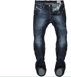 Discount Best Brands For Jeans | 2017 Best Jeans Brands For Men on ...