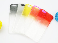 Cheap iphone 6 phone case Best phone case