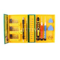 Wholesale Practical BT Repair Tools Screwdriver Set Kit For Phones