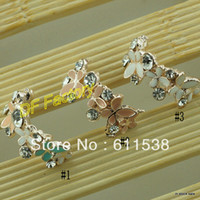 Cheap Jewelry Findings & Compon Best Cheap Jewelry Findings &