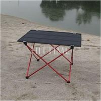 Cheap Outdoor Tables Best Cheap Outdoor Tables