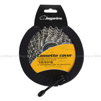 Wholesale JAGWIRE MTB Cassette Protector Freewheel Guard Cover
