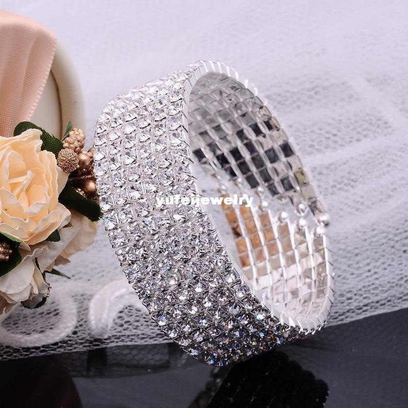 Bangle Bracelets For Large Wrists Wrist Bracelet Bangle
