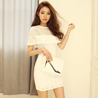 fashion brand Picture - More Detailed Picture about New Design