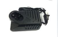Wholesale Original Germany BOSCH Bosch charger tool charger V V V V