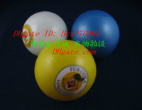 Wholesale Professional repair table tools rubber ball meter bottom opening for rubber ball no trace open meter