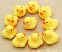 Cheap Bath Toys toy toys Best Animals 3 & 4 Years water toy