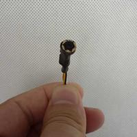 Wholesale 5pcs IR HD Infrared night vision mini camera security micro camera TVL SPY CAMERA