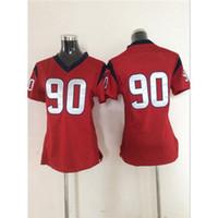 Cheap American Football Jerseys Best Women Football Jerseys