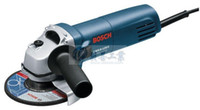 bosch power tools - Specials genuine Bosch Power Tools Bosch GWS8 C Bosch angle grinder to polish